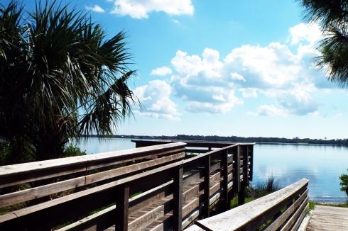 Boardwalk for Blog