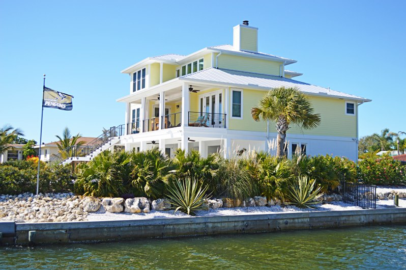 Home in Englewood, Florida