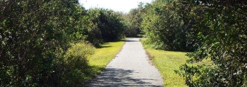 Pioneer-Trail