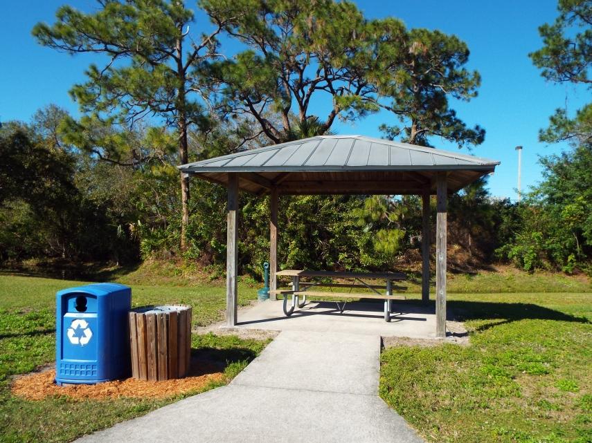 Trail nach Boca Grande 004