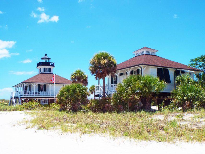 Lighthouse Boca2